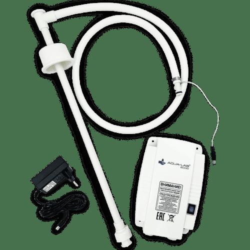 AQUA-LAB 6000 насос помпа для бутилированной воды 19 литров