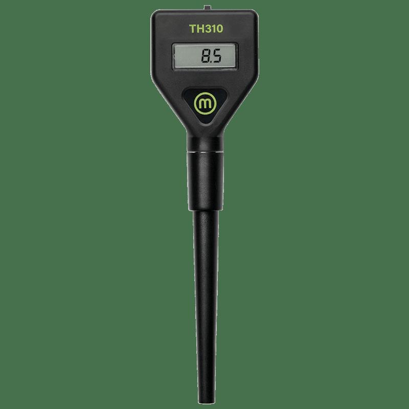 Milwaukee TH310 (термометр стальной электрод, от -50°C до 150°C)