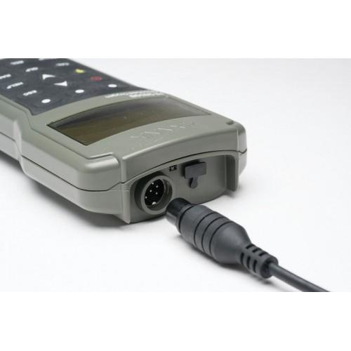 HANNA Instruments HI98198 портативный оксиметр (ГосРеестр)