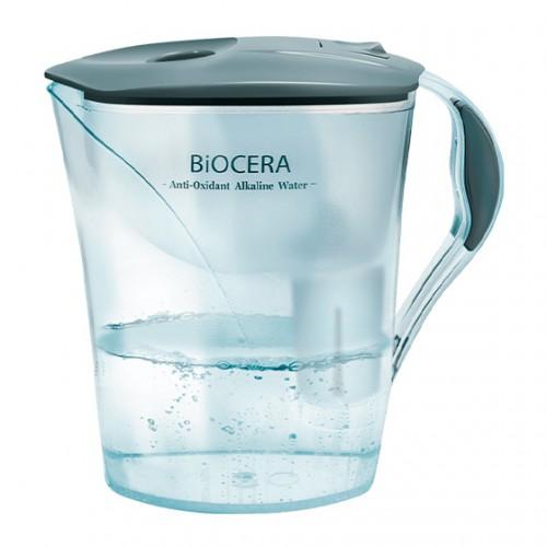 Кувшин BioCera A. A. Water Jug