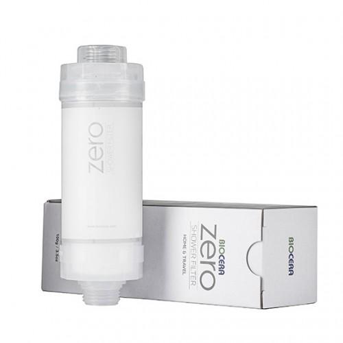 Фильтр для душа BioCera Zero Filter