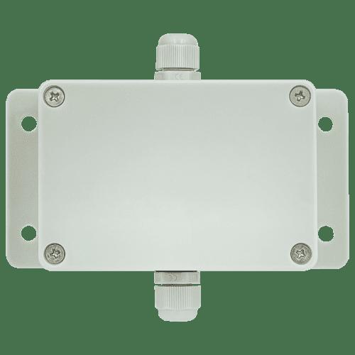 AQUA-LAB F4-05 разветлитель кабелей электродов