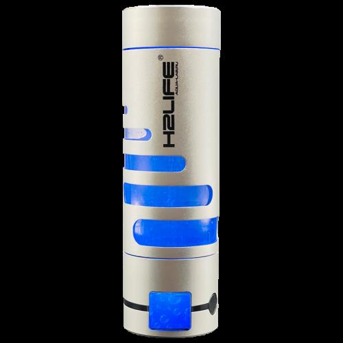 H2LIFE SILVER (генератор водородной воды)