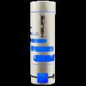 Портативный генератор водородной воды H2LIFE SILVER с дисплеем
