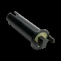 Milwaukee MI56P сменный электрод для pH55 и pH56 pH/термометр вид 3