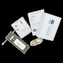 H2LIFE® LUX (увлажнитель лица) комплектация
