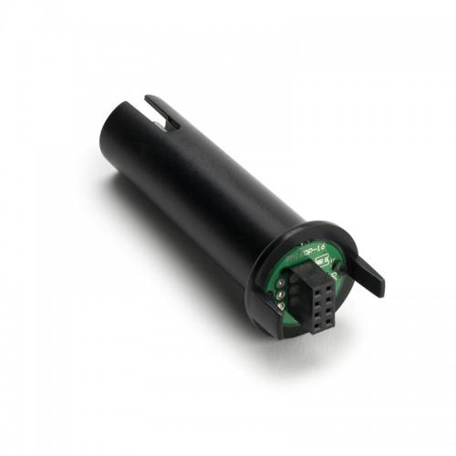 Milwaukee MI60P сменный электрод