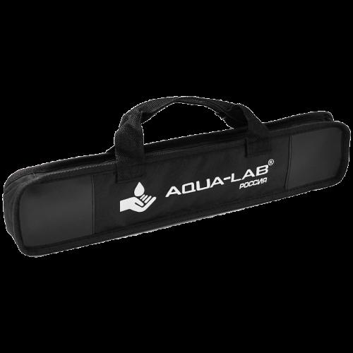 Влагомер AQUA-LAB AQ-M30ST1 для сена переносной чехол для хранения прибора