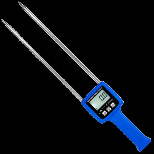 AQUA-LAB AQ-M30C1 (Измеритель влажности для хлопка)