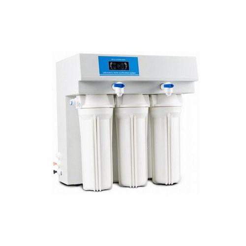 Дистиллятор обратного осмоса для получения особо чистой воды AMTAST DW100 (Basic Q15)