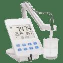 Лабораторные pH метры