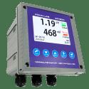Промышленные pH метры