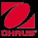Влагомеры Ohaus