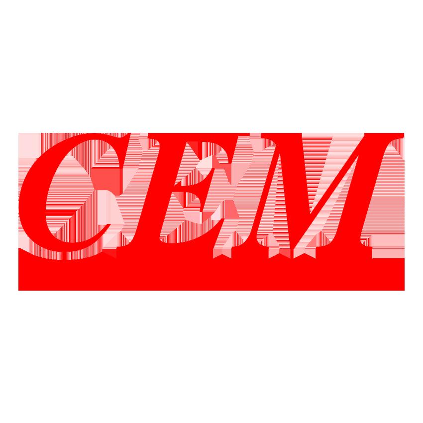 Влагомеры CEM