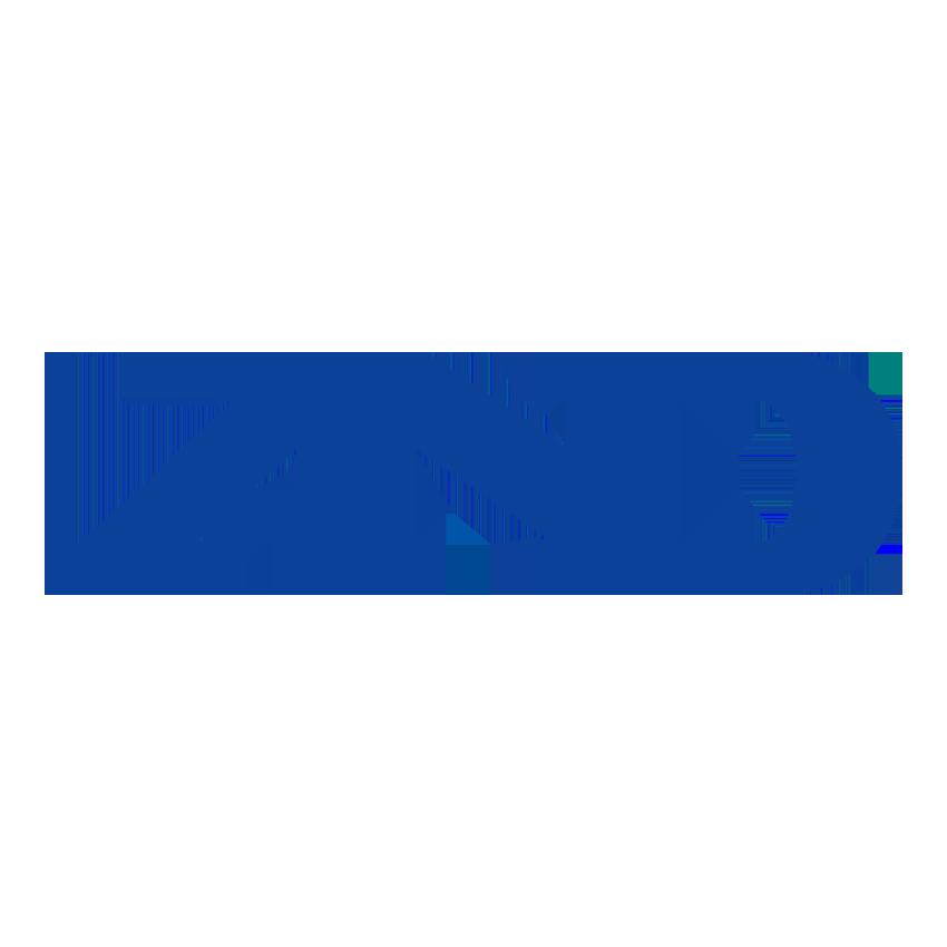 Влагомеры A&D