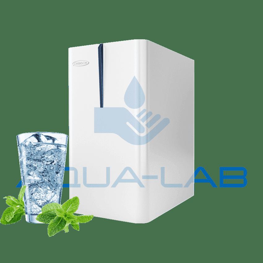 Премиум фильтры для воды