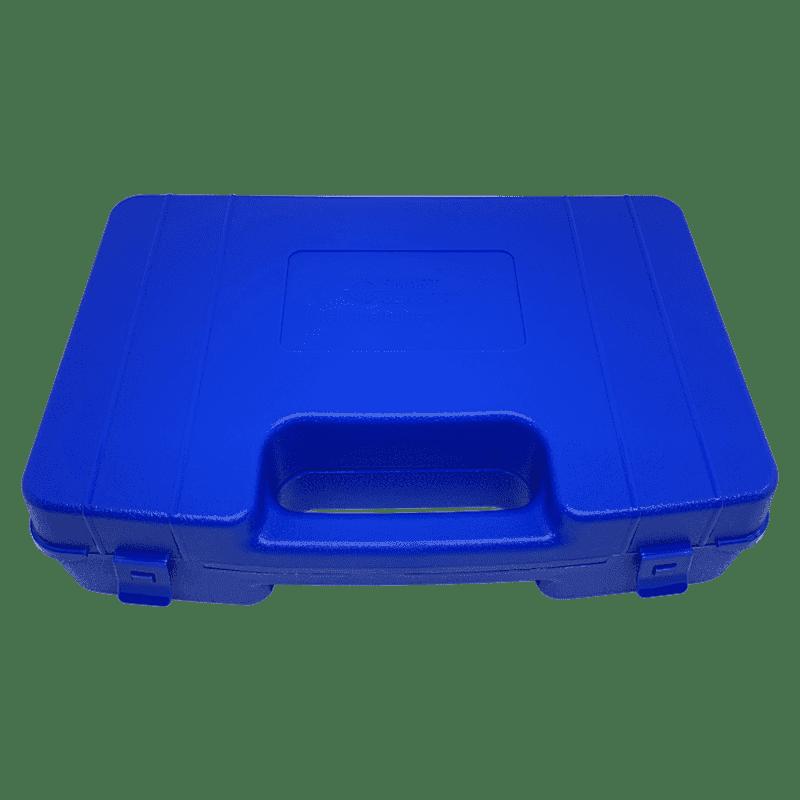кейс для хранения и переноски анемометра ar826