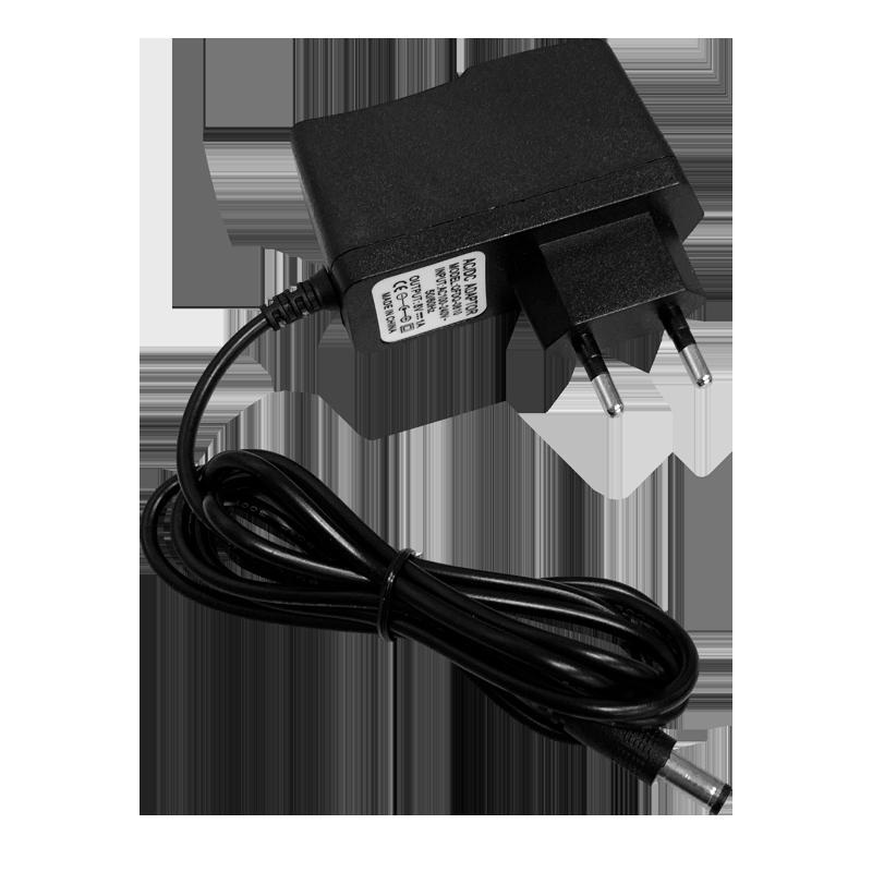 адаптер для подключения к сети 220в pH метра AQ-PH/ORP100