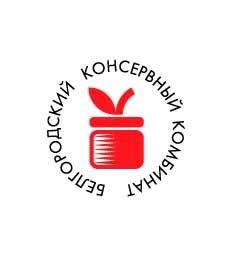 БКК лого