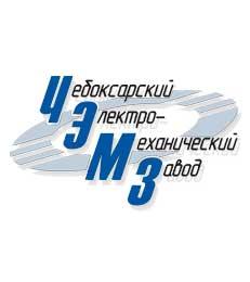 ЧЕМЗ лого