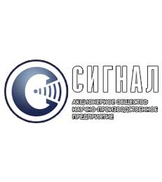 сигнал спб лого