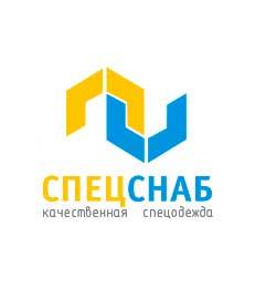 спецснаб лого