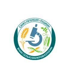 ВНИСМ лого