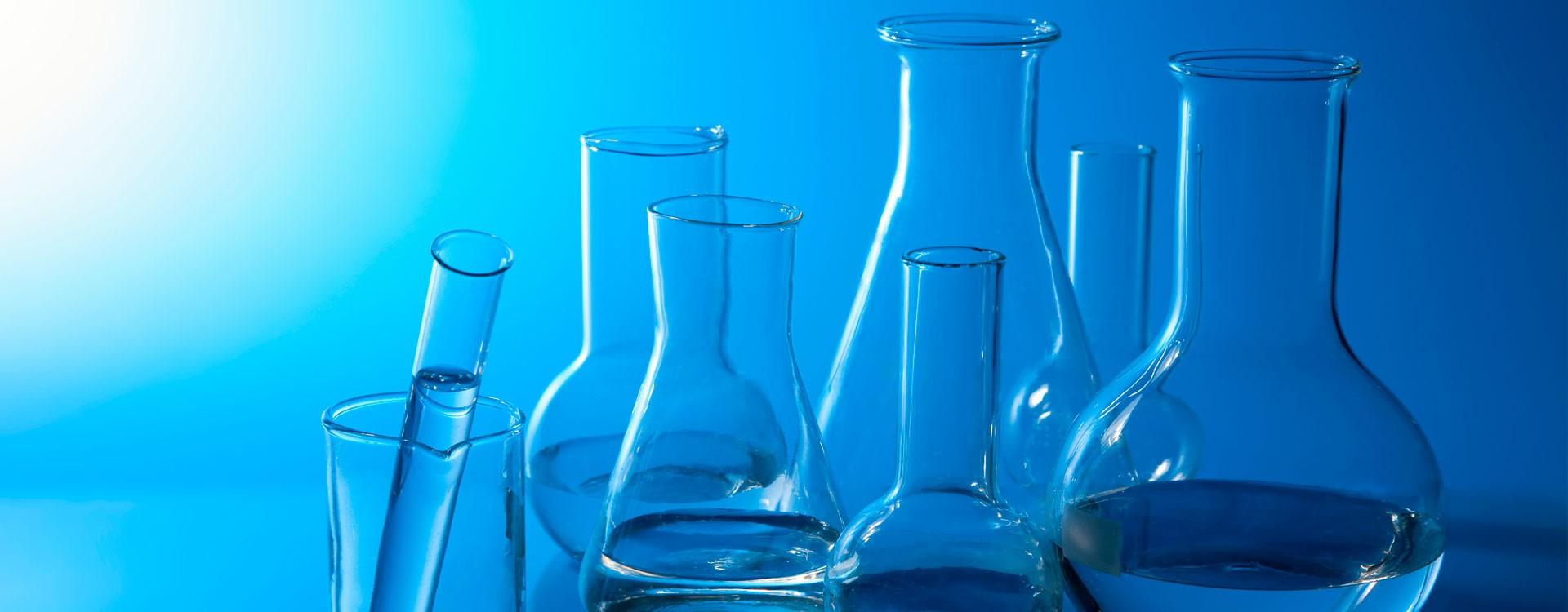 Измерение концентрации озона при очистке стоков вод