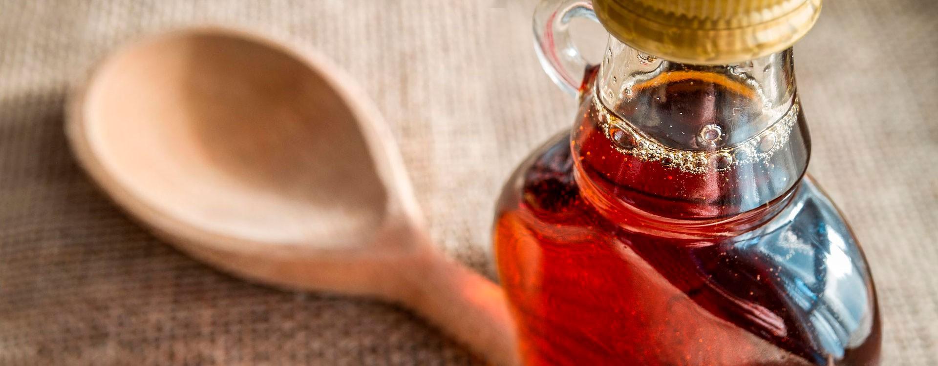 Рефрактометры для кремов, шампуней и гелей