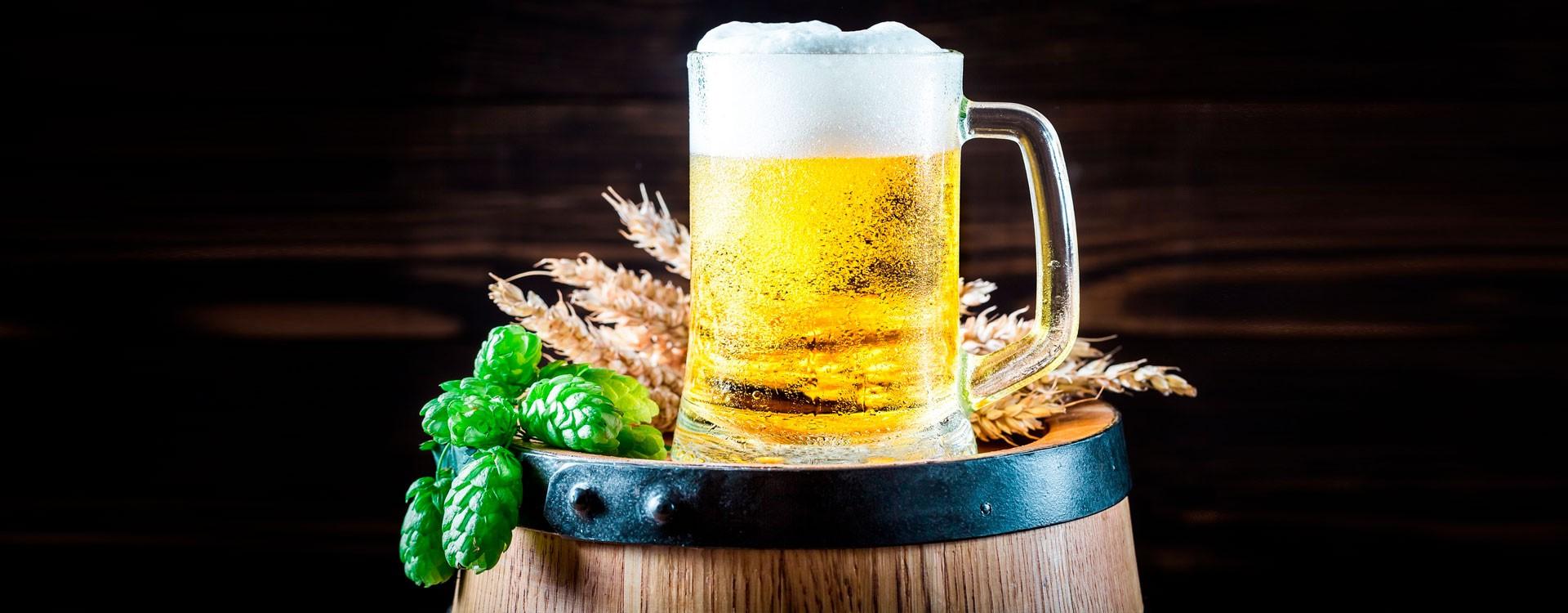 Фотометры и питьевая вода