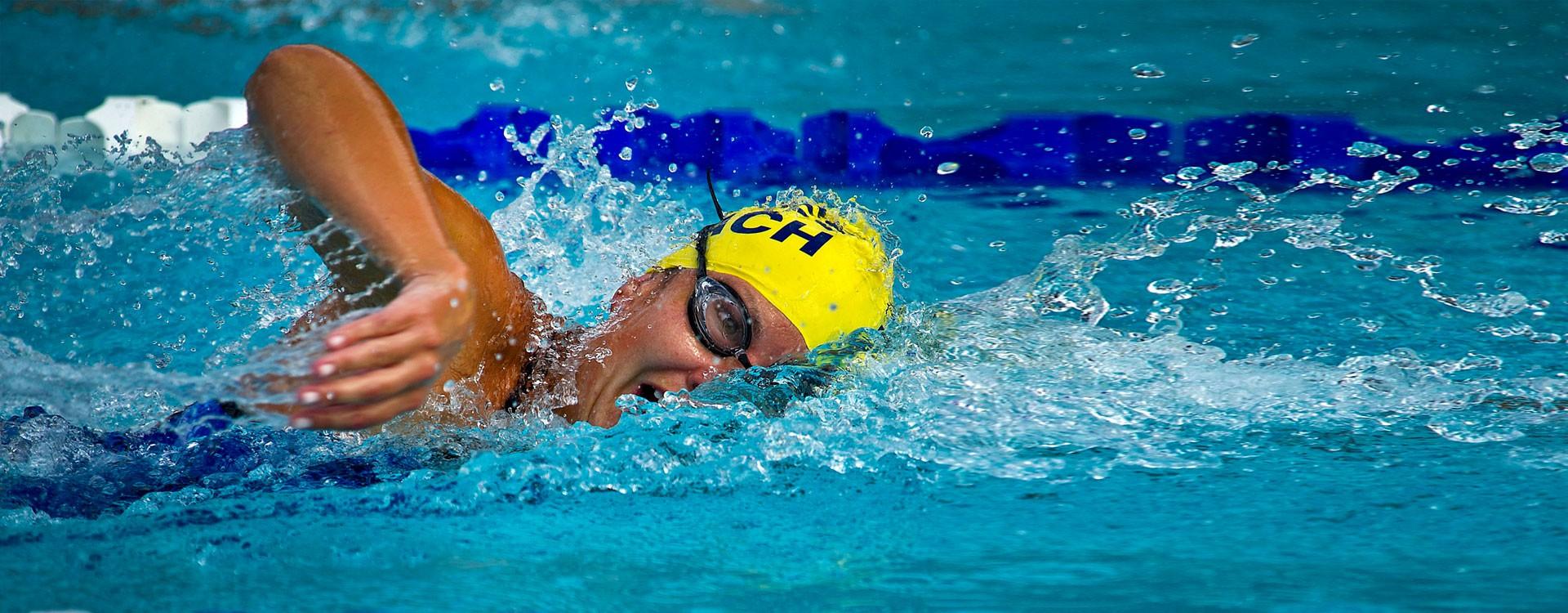 Измерение концентрации хлорида натрия в рассоле для оливок