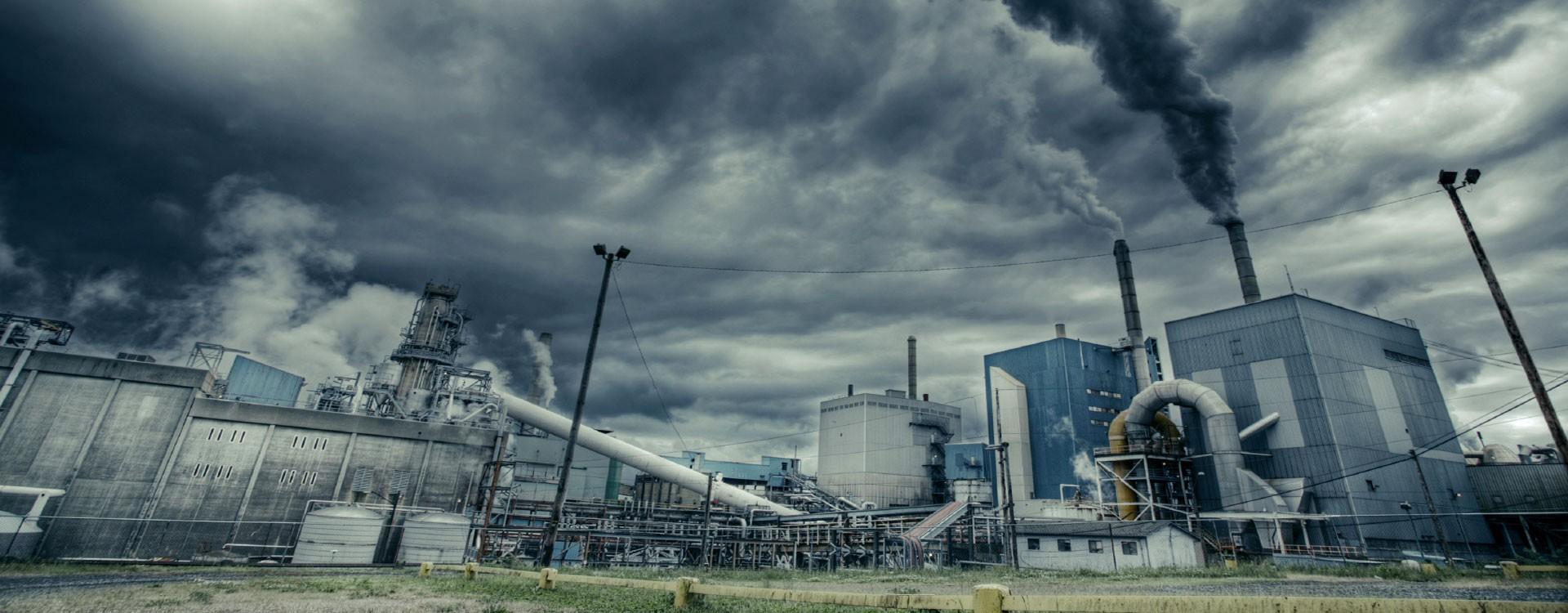 Измерение pH мяса
