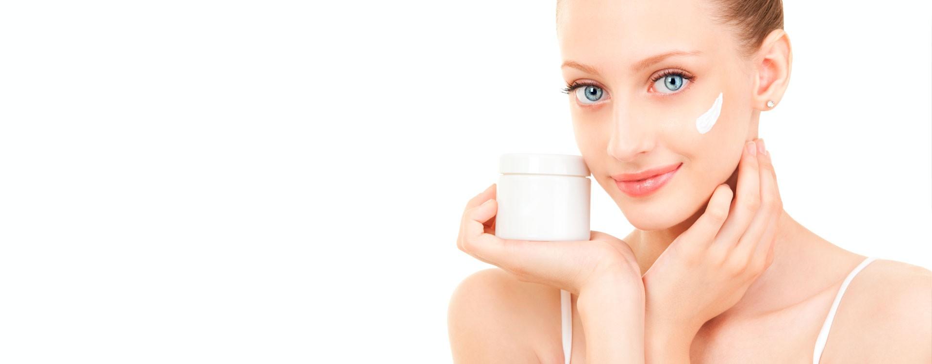 Измерение содержания сахарозы в тростнике