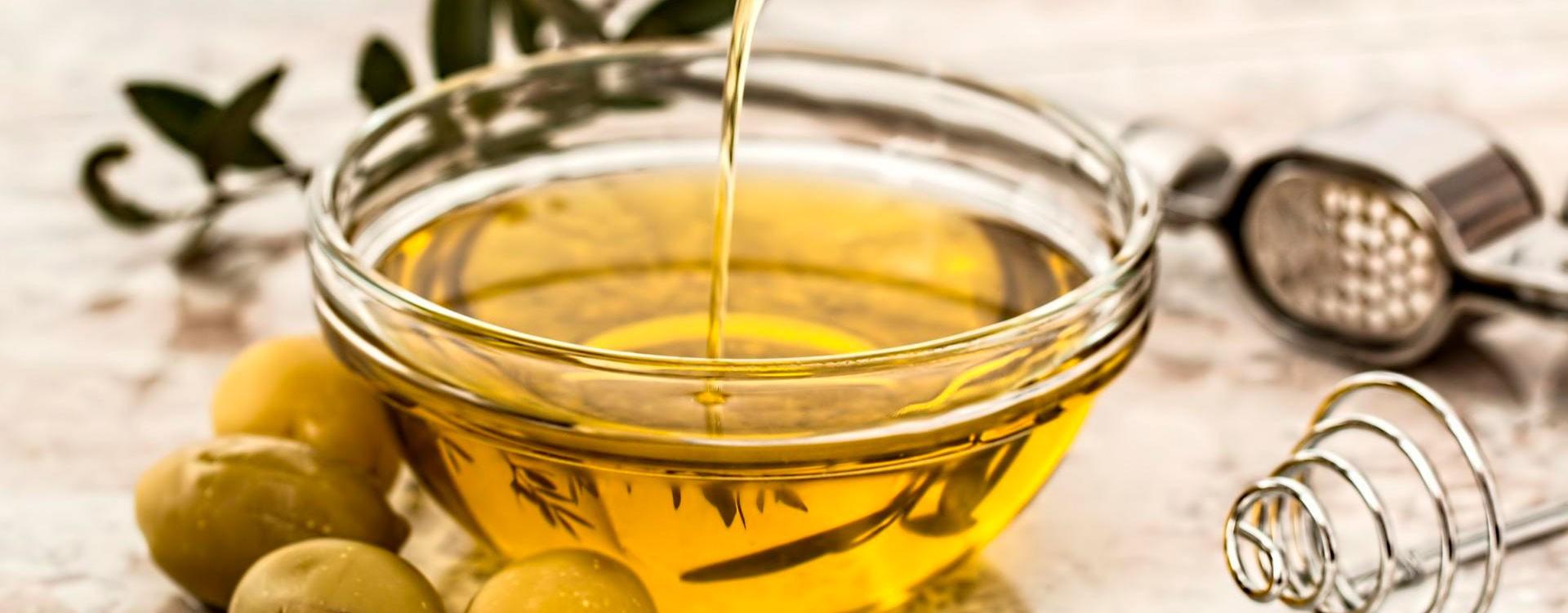 Использование титраторов для достижения успешной ферментации вина